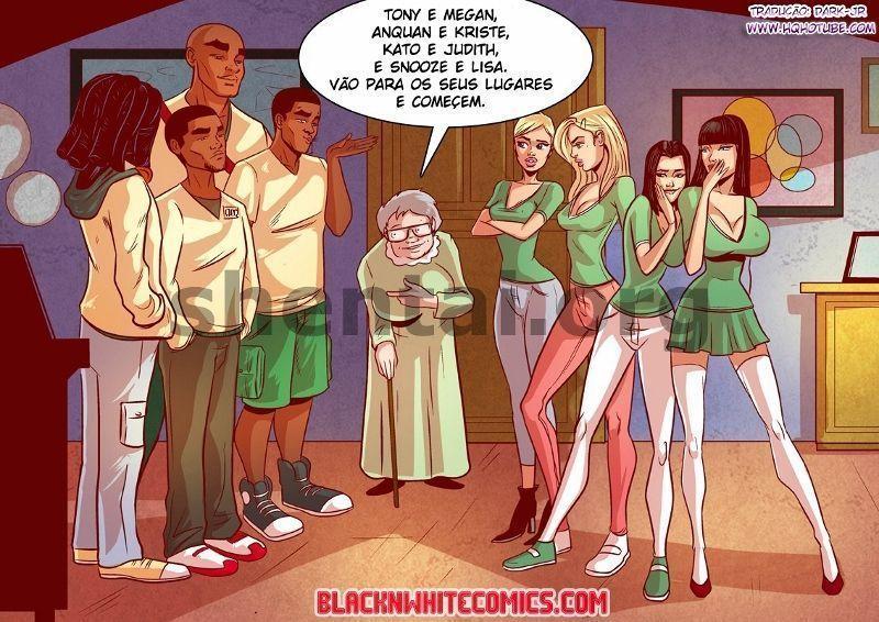School daze - hqs porno interracial - 06 (800x566)