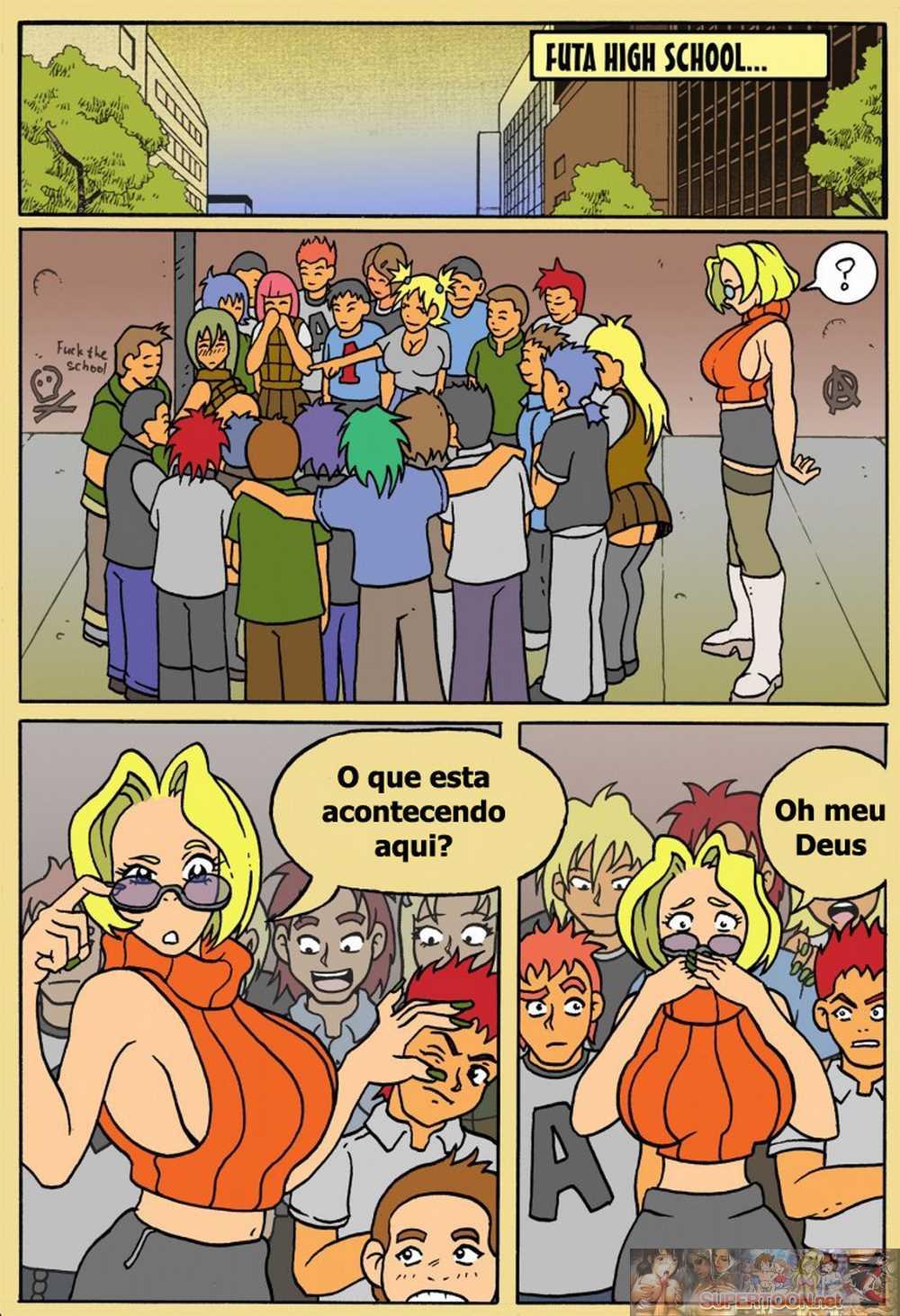 Futa Highschool (6)