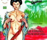 japones-quadrinhos_eroticos