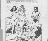 maniaco-miami-quadrinhos-eroticos