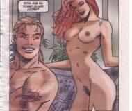 quadrinhos-eroticos-verao