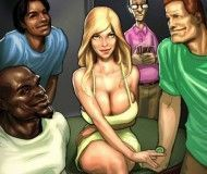 POKER-1-hqs-interracial