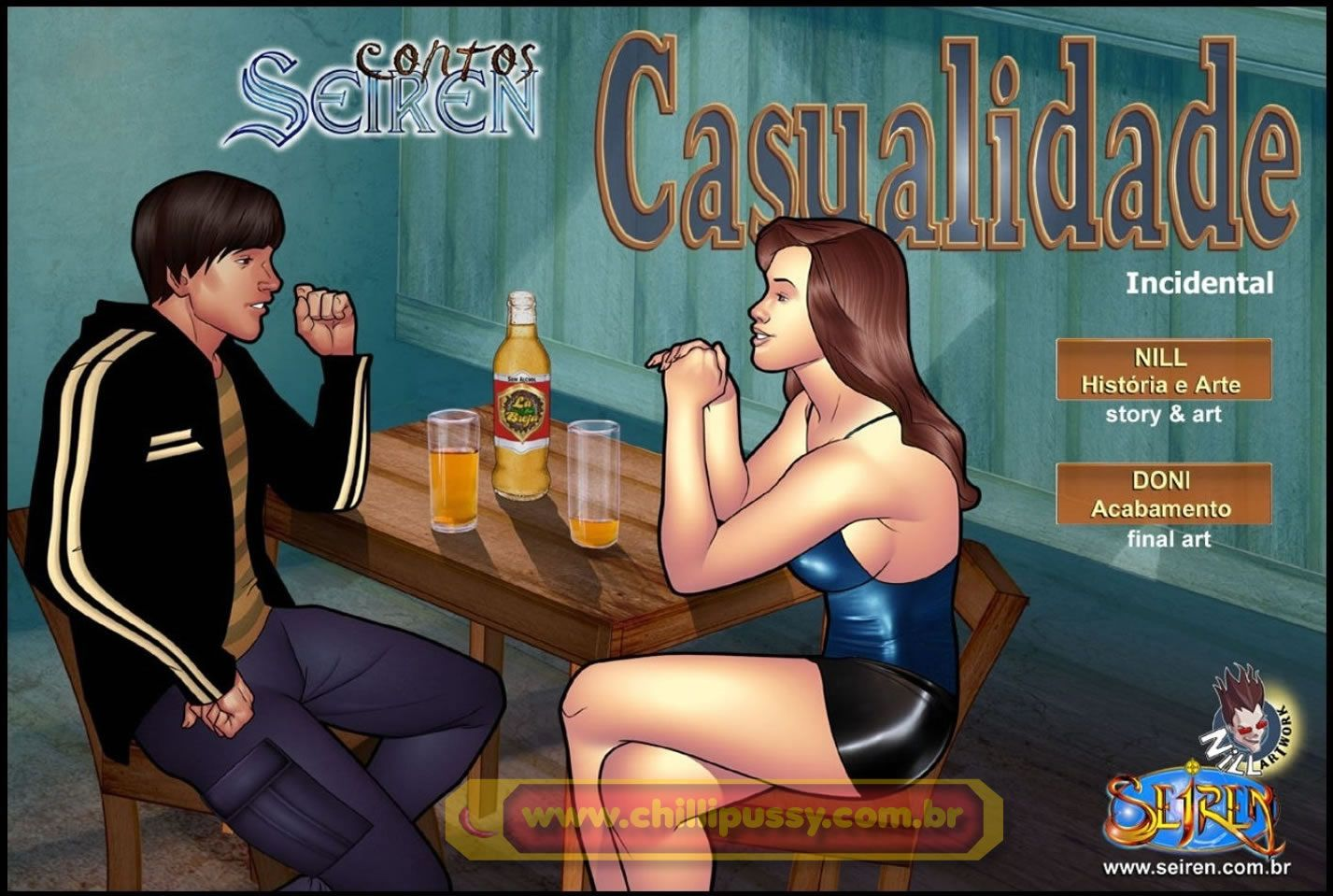 casualidade-chilli-pussy-01