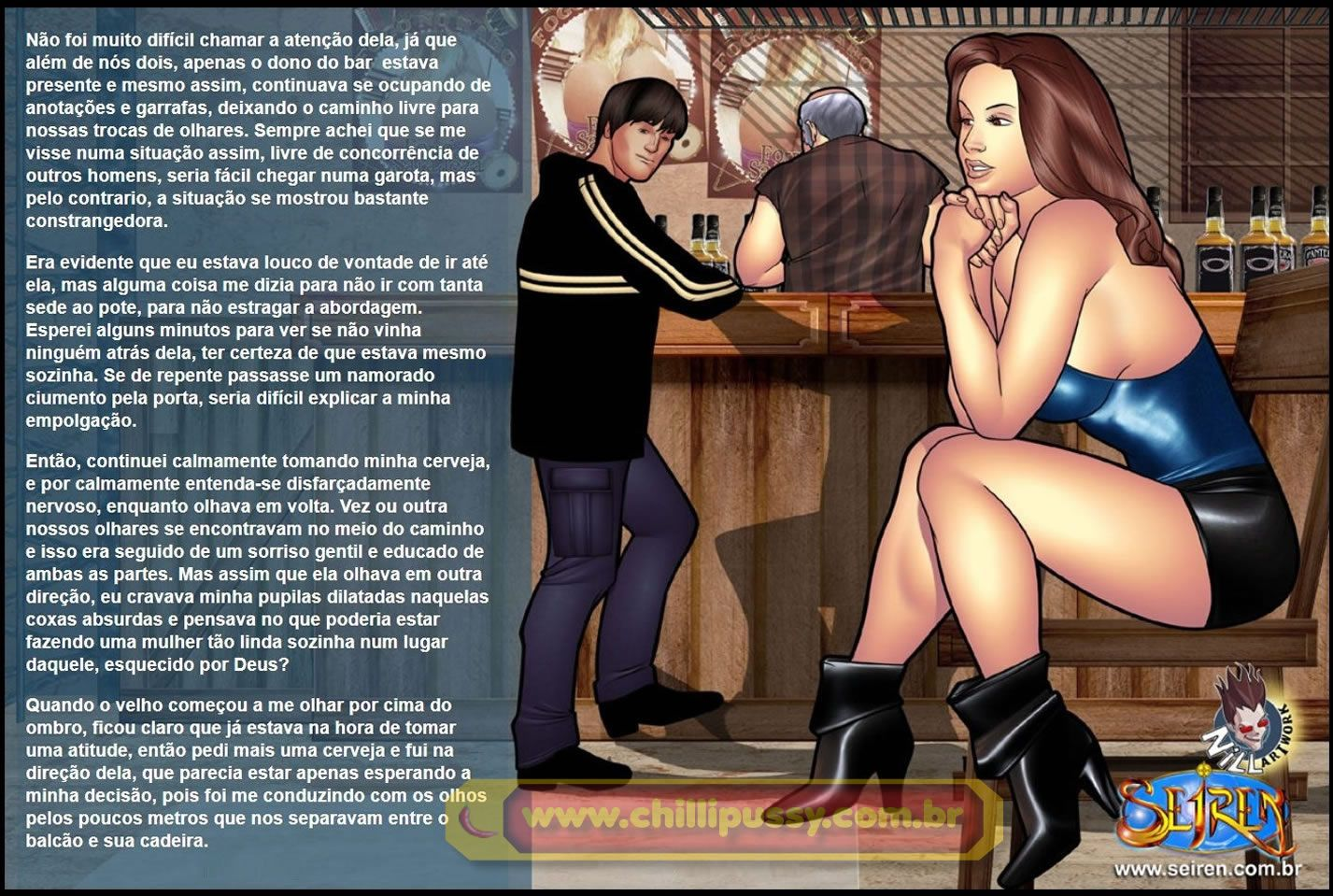 casualidade-chilli-pussy-03