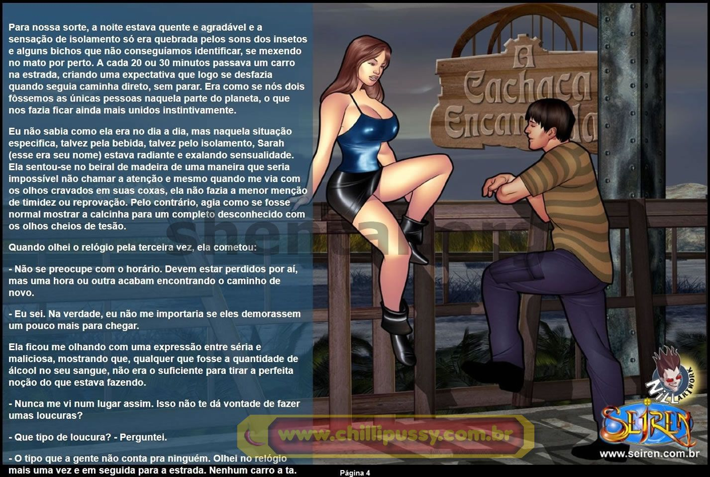 casualidade-chilli-pussy-05