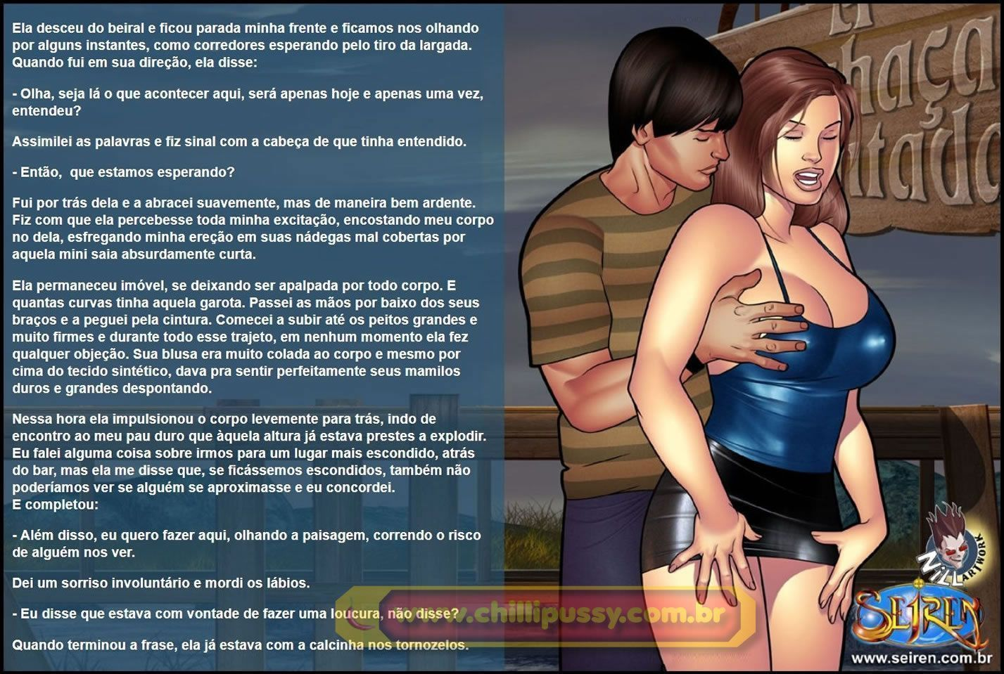 casualidade-chilli-pussy-06