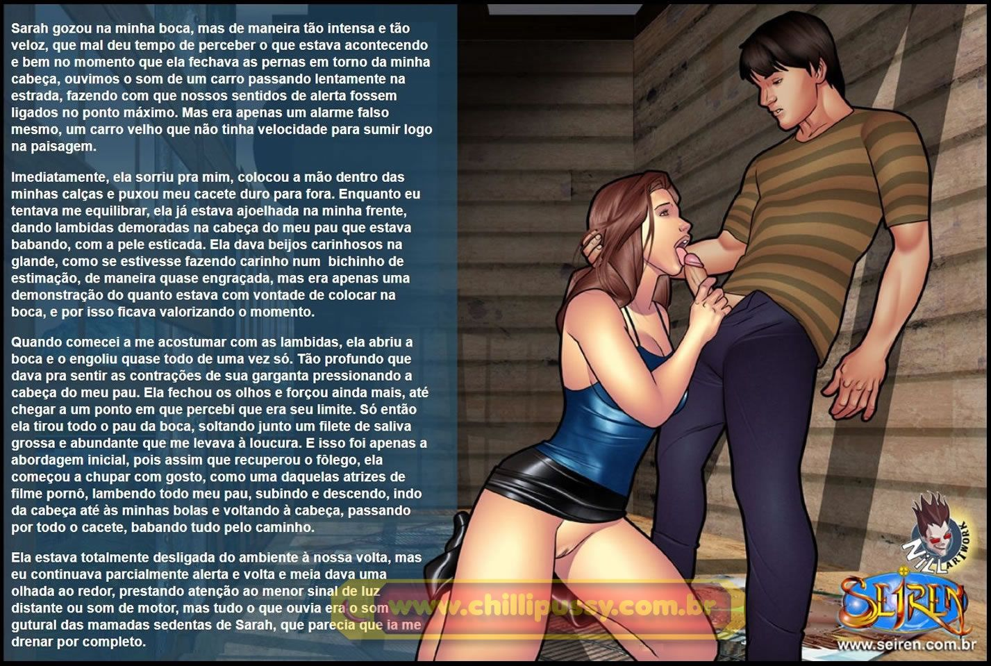 casualidade-chilli-pussy-08