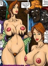 emp2-quadrinhos-eroticos-interracial