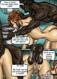 emp3-quadrinhos-eroticos-interracial