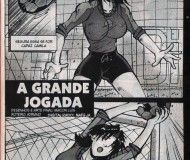 grande_jogada_quadrinhos_eroticos