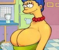 simpsons-quadrinhos-eroticos