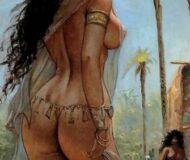 tamar_juda_quadrinhos_eroticos