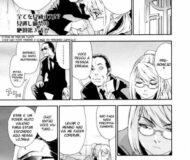 Witchcraft 3 - Manga Hentai