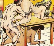 eletricista-hqs-eroticas