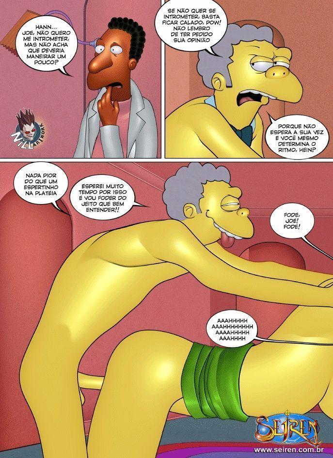 hentai-os-simpsons-o-fugitivo-errante-11