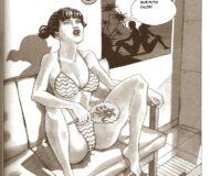 margarita-quadrinhos-eroticos