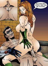 megachick-2-quadrinhos-eroticos