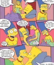 Relações incestuosas